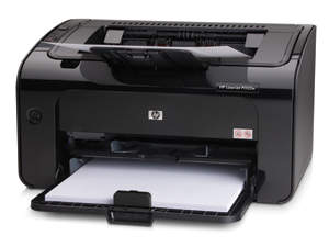 desktop printer